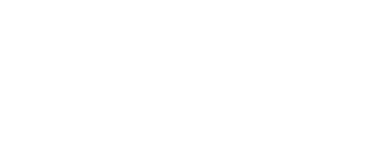 Zona Escolar MX